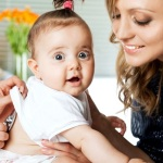 Обследование ребёнка