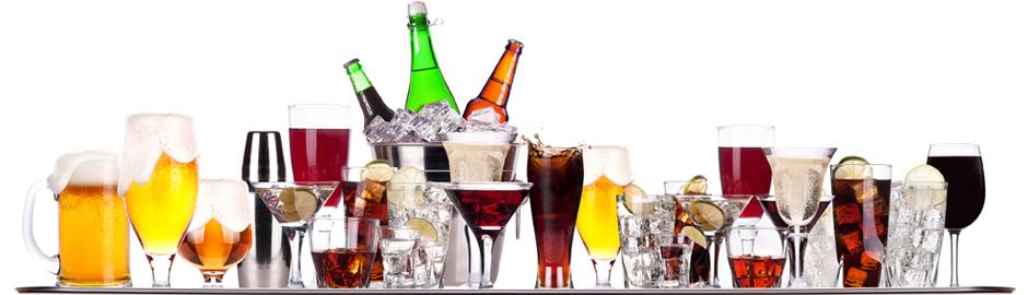 Влияние алкоголя на почки