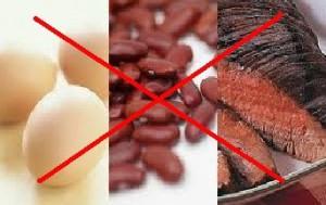 dieta-pri-kiste-prostaty