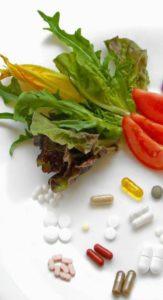 vitamini-tabletki